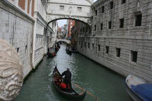 Venecia, Italia. 8  cosas que debes saber antes de tu visita 2
