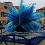 Venecia, Italia. 8  cosas que debes saber antes de tu visita 4