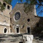 8 cosas que hacer en Trieste, Italia. Una ciudad de castillos y acantilados 5