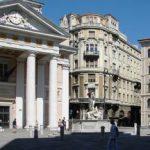 8 cosas que hacer en Trieste, Italia. Una ciudad de castillos y acantilados 4