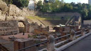 8 cosas que hacer en Trieste, Italia. Una ciudad de castillos y acantilados 1