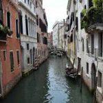 Venecia, Italia. 8  cosas que debes saber antes de tu visita 1