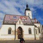 Zagreb, 12 cosas que no deberias dejar de ver o hacer 3