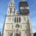 Zagreb, 12 cosas que no deberias dejar de ver o hacer 1