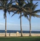 Miami, 4 lugares donde encontre un pedacito de Cuba 3