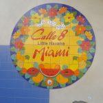 Miami, 4 lugares donde encontre un pedacito de Cuba 1
