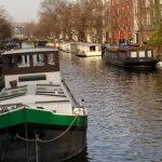 Amsterdam sorprende, entusiasme e intriga a sus visitantes 2