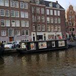 Amsterdam sorprende, entusiasme e intriga a sus visitantes 1