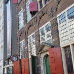 Amsterdam sorprende, entusiasme e intriga a sus visitantes 6