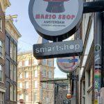 Amsterdam sorprende, entusiasme e intriga a sus visitantes 3