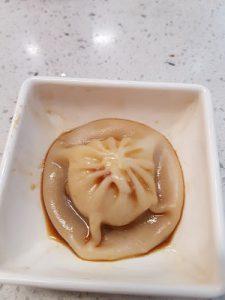 5 diferencias entre la  autentica comida china y la comida china-occidental 5