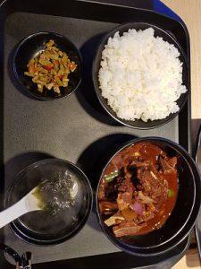 5 diferencias entre la  autentica comida china y la comida china-occidental 4